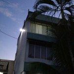 Photo of Antonio's Hotel