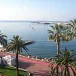 Photo de Hotel Ristorante Bandoni