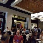 ภาพถ่ายของ Fogo de Chao Brazilian Steakhouse