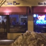 Foto de Uncle Vinnie's Clam Bar