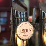 Leopold Essen & Trinken Foto