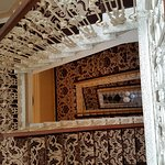 Foto Hotel Armonia