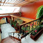 Photo of Peru Star Botique Apartments Hotel