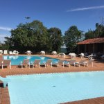 Photo of Hotel Colonial Iguacu