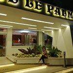 Photo of Hotel Le Palme