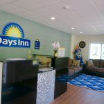 Foto de Days Inn Lincoln