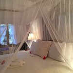 Foto de Victoria House Resort & Spa