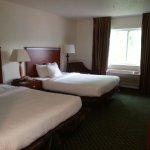 Photo de Quality Inn & Suites Golden - Denver West - Federal Center