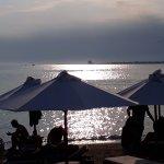 Goa Beach Foto
