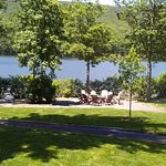 Photo de Rocky Gap Casino Resort