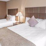 Quality Inn & Suites Denver Stapleton Foto