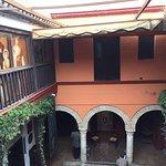 Foto de Casa de Sefarad