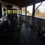 Baymen's Tavern照片