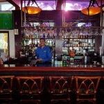 Baymen Tavern