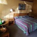 Foto de Motel Trees
