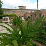 Foto de Predi Son Jaumell Hotel Rural