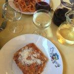 Food - Ristorante Monte Arci Photo