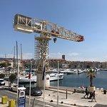 Photo of Appart'City Confort La Ciotat Cote Port