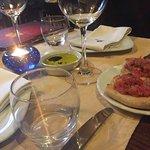 Photo de Come Prima Restaurante Italiano