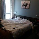 Photo of Moov Hotel Evora