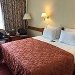 Photo of Best Western Plus Vega Hotel & Convention Center