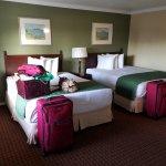 Photo de Traveler's Inn