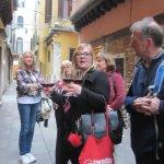 Photo de Venice Urban Adventures