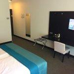 Van der Valk Hotel Arnhem Foto