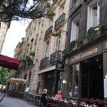 Photo de Le Petit Commerce
