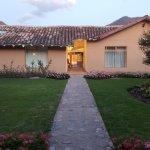 Photo of Hotel La Casona De Yucay Valle Sagrado