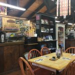 The Catskill Mountain Country Store and Restaurant의 사진