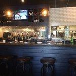 صورة فوتوغرافية لـ Eliza Restaurant & Bar