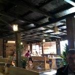 Fotografija – Restoran Zlatibor