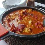 Photo of Restaurante Carmen