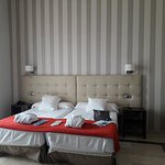 Photo of Hotel Termas Balneario Pallares