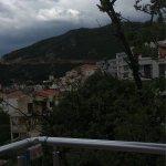 Photo de Apartments Cenic