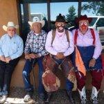 Foto de Inn At Santa Fe