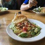 Foto California Dreaming Restaurant & Bar