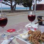 Foto de El Sol Restaurant & Bar