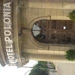 Photo of Polonia Hotel