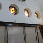 Photo of Fahadan Museum Hotel