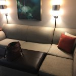Billede af Hyatt Place Atlanta/Alpharetta/North Point Mall