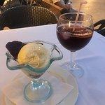 Foto de Pension Restaurante Forum