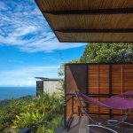 Photo de Kura Design Villas Uvita