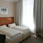 Hotel 66 Foto
