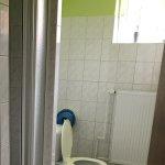 Foto de U Vlasskeho Dvora Hotel