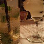 Villa Nazareth Restaurant & Bar의 사진
