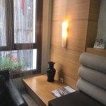 Foto de Hotel Baylan