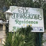 Photo of Hotel Residence Le Terrazze