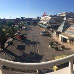 Photo of Hotel Casino'